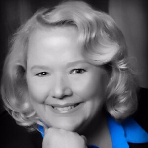 Profile photo of Cathy Henesey